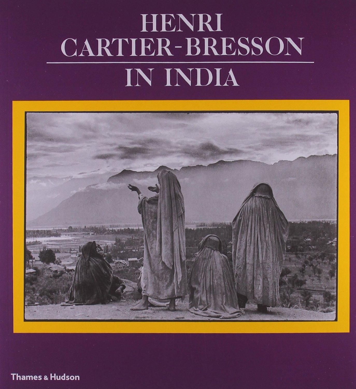 Cartier-Bresson-
