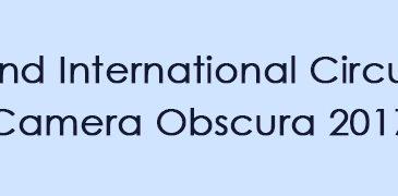 Золотая медаль FIAP и фотосалон Camera Obscura 2017