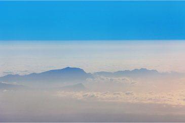 Крыша Африки (Килиманджаро)