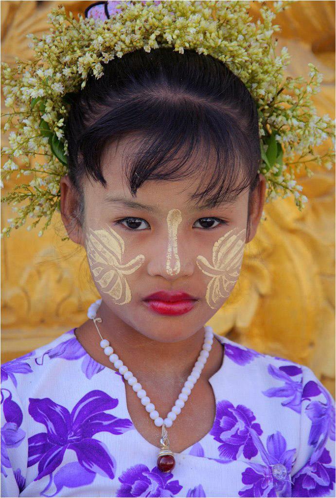 когда елена саратов фото мьянма станции только один