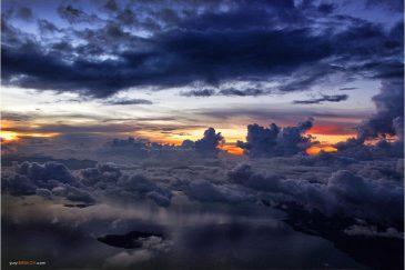 Перелет на остров Палаван