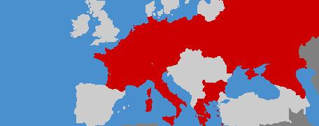 countrymap